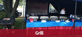 grill-1